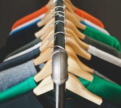 Software para moda basado en SAP Business One