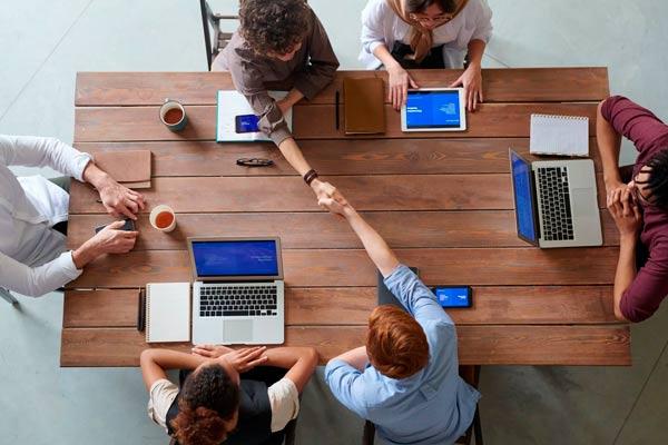 ¿Sabes la diferencia entre CRM y ERP?