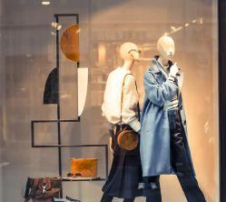 Elige el mejor ERP para retail