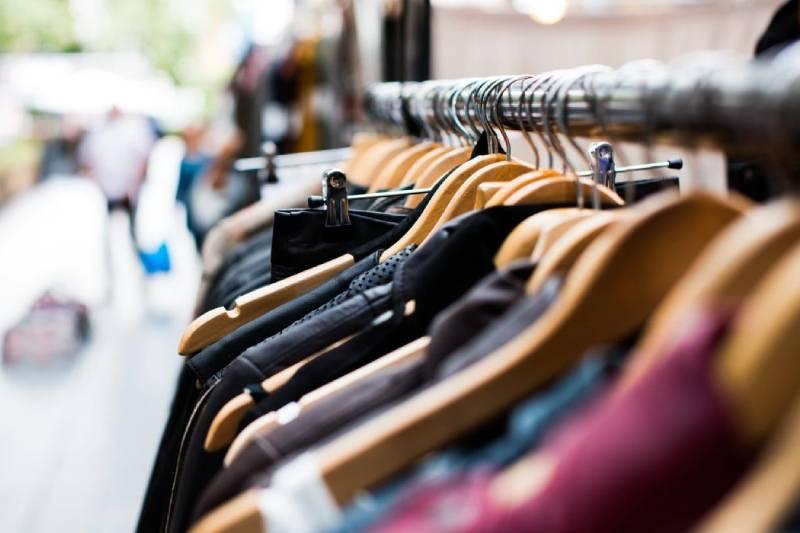 Software para retail, la clave para vender más
